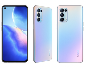 10 Best Phones for Photography in the Philippines 2021 (Samsung, Apple, and More) 3