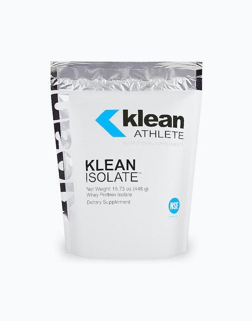 Klean Athlete Klean Isolate 1