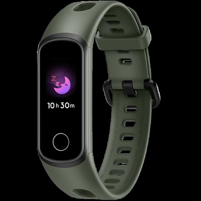 Huawei Honor Band 5i 1