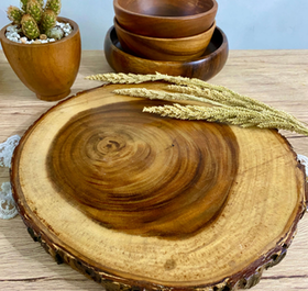 10 Best Wooden Chopping Boards in the Philippines 2021 (Luid Lokal, Tramontina, John Boos, and More) 4