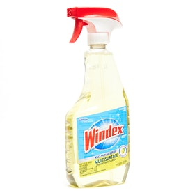 Top 10 Best Disinfectants for Household Items in the Philippines 2020 1