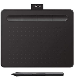 Top 10 Best Drawing Tablets in the Philippines 2021 4