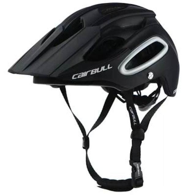 Cairbull MTB Adult Bike Helmet 1