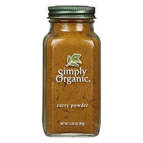 10 Best Curry Powders in the Philippines 2021 (Simply Organic, Ottogi, and More) 1