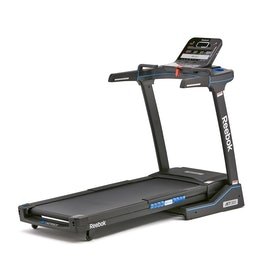 10 Best Treadmills in the Philippines 2021 (Circle Fitness, Adidas, Nordictrack, and More) 2