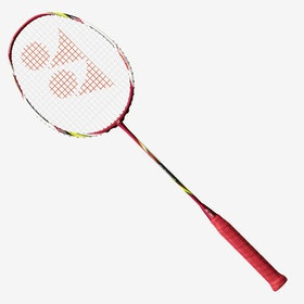 10 Best Badminton Rackets in the Philippines 2021 (Yonex, Dunlop, and More) 4