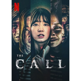 10 Best Horror Movies on Netflix Philippines 2021 (The Call, What Lies Beneath, and More) 3