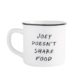 10 Best Novelty Mugs in the Philippines 2021 (Pottery Barn, Omega Houseware, and More) 1