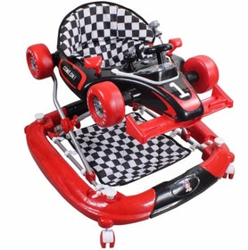 Top 10 Best Baby Walkers in the Philippines 2021 (VTech, Janod, Mothercare, and More) 1