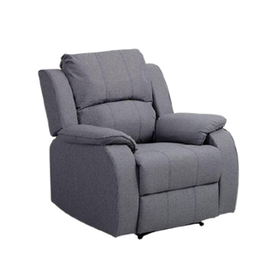 10 Best Reclining Chairs in the Philippines 2021 (La-Z-Boy, Our Home, and More) 1