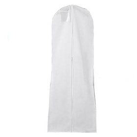 10 Best Garment Bags in the Philippines 2021 1