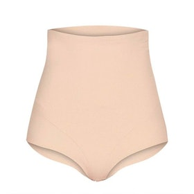10 Best Women's Seamless Underwears in the Philippines 2021 (Triumph, Jockey, and More) 3