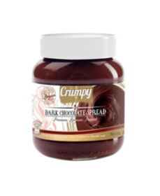 Top 10 Best Chocolate Spreads in the Philippines 2021(Nutella, Goya, Crumpy, and More) 5