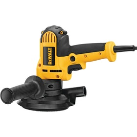 Top 10 Best Portable Car Buffers in the Philippines 2020 (Black+Decker, DeWalt, and More) 1