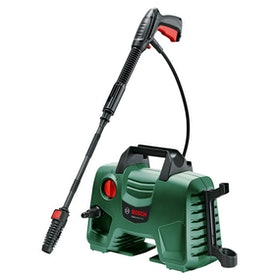 Top 10 Best Pressure Washers in the Philippines 2020 (Bosch, Ingco, DeWalt and More) 1