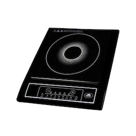 Top 10 Best Induction Cookers in the Philippines 2021 (Imarflex, Electrolux, La Germania, and More) 3