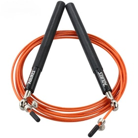 10 Best Jump Ropes in the Philippines 2021 4