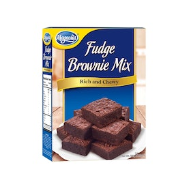 Top 10 Best Brownie Mixes in the Philippines 2021 (Betty Crocker, Ghirardelli, Duncan Hines, and More) 3
