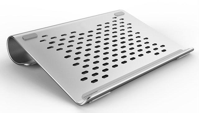 Maibenben Laptop Stand 1