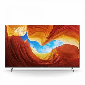 Top 7 Best 4K TVs in the Philippines 2020 (LG, Samsung, Sony, and More) 2