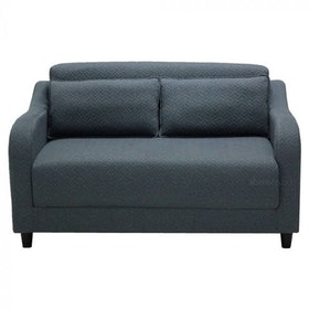Top 10 Best Small Sofa Beds in the Philippines 2020 (Mandaue Foam, Uratex, SM Home, and More) 2
