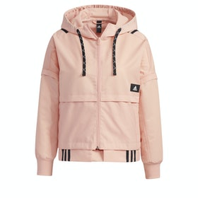 10 Best Windbreaker Jackets for Women in the Philippines 2021 (Nike, Adidas, and More) 3
