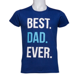 10 Best Father's Day Gifts in the Philippines 2021 (Fitbit, Vinovo, Uniqlo, and More) 2