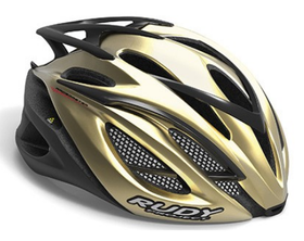 10 Best Cycling Helmets in the Philippines 2021 (Helmo, Fox, Rudy Project, and More) 1
