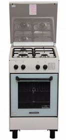 8 Best Gas Ranges in the Philippines 2021 (Fabriano, La Germania, and More) 4