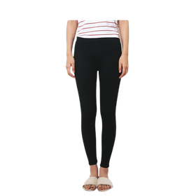 10 Best Leggings in the Philippines 2021 (Lotus Activewear, Uniqlo, Nike, and More) 4