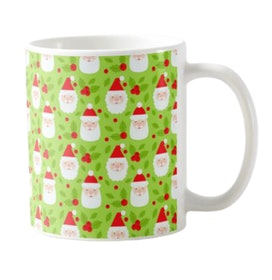 Top 10 Best Christmas Mugs in the Philippines 2020 (Miniso, Instamug, and More) 2