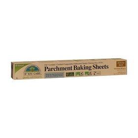 10 Best Parchment Papers in the Philippines 2021(Glad, Suncraft, and More) 3