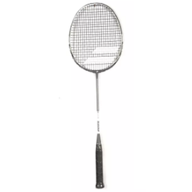 10 Best Badminton Rackets in the Philippines 2021 (Yonex, Dunlop, and More) 1