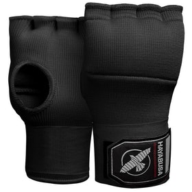 10 Best Hand Wraps in the Philippines 2021 (Hayabusa, Venum, and More) 1