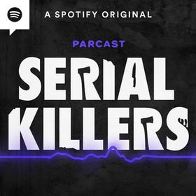 10 Best True Crime Podcasts in the Philippines 2021(Inquirer Podcasts, Stories After Dark, and More) 3
