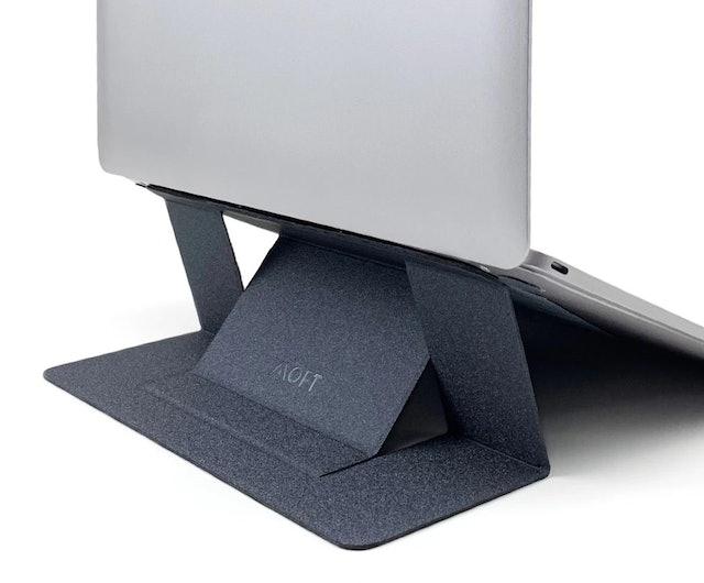 MOFT Laptop Stand Adhesive 1