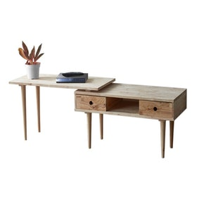 10 Best Wooden Furniture in the Philippines 2021 (Blims, Crate & Barrel, and More) 3