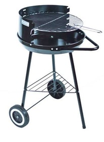 10 Best Charcoal Grills in the Philippines 2021 (Weber, Kingsford, Tramontina, and More) 1