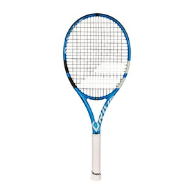 10 Best Tennis Rackets in the Philippines 2021 (Wilson, Dunlop, and More) 2
