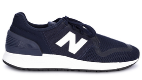 10 Best Walking Shoes in the Philippines 2021 (New Balance, Nike, and More) 3