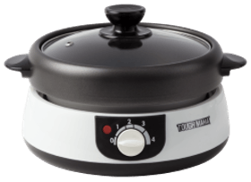 Top 10 Best Multicookers in the Philippines 2021 (Instant Pot, Tefal, and More)   4