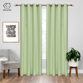 Top 10 Best Blackout Curtains in the Philippines 2020 2