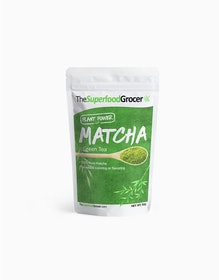 10 Best Matcha Powders in the Philippines 2021 4