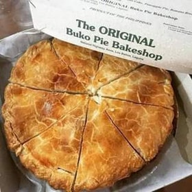 10 Best Buko Pies in the Philippines 2021 (Lety's, Orient The Original, and More) 1