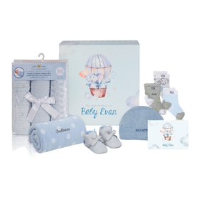 10 Best Christening Gifts in the Philippines 2021 (Fisher-Price, Mothercare, and More) 4