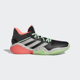 10 Basketball Shoes in the Philippines 2021 (Nike, Adidas, Under Armour, and More) 4