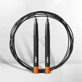 10 Best Jump Ropes in the Philippines 2021 1