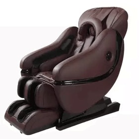 Top 5 Best Massage Chairs in the Philippines 2020 2