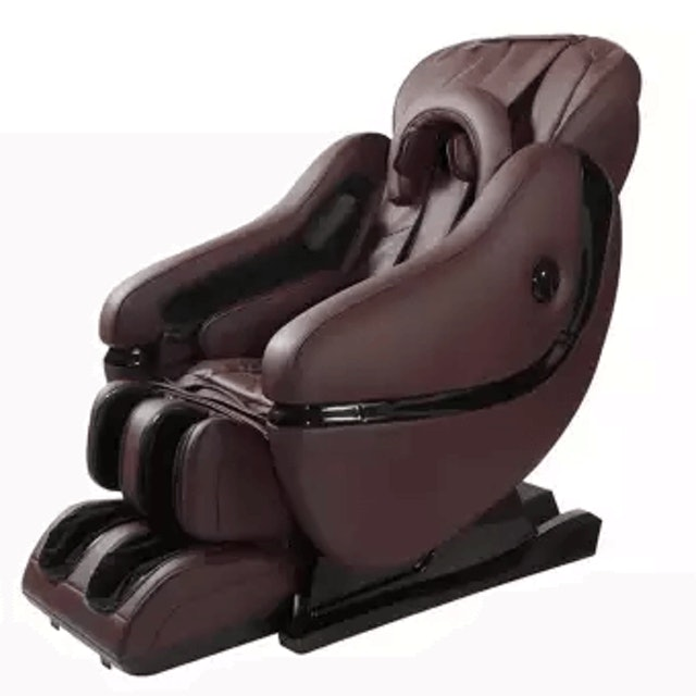 Relax Modern Massage Chair 1
