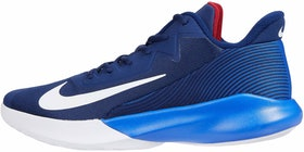 10 Basketball Shoes in the Philippines 2021 (Nike, Adidas, Under Armour, and More) 3